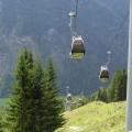 Grossglockner-Bergbahnen-120x120